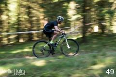 Fjends MTB løb 2015