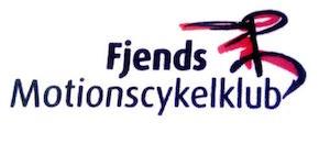 FMCK -