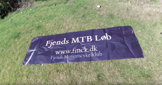 mtb-lob-2015-video