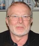 Jens Erik Vinther