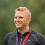 Morten Sandal