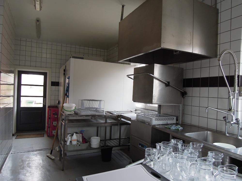 billeder-forsamlingshus-012