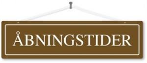 a_bningstider-skilt_314x136