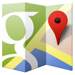 logo-google-maps-240x240