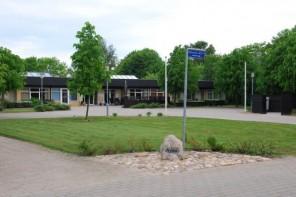 sjorup-aldre-center